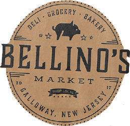 Bellino's Market